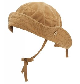 Sunchild Chapeau Safari