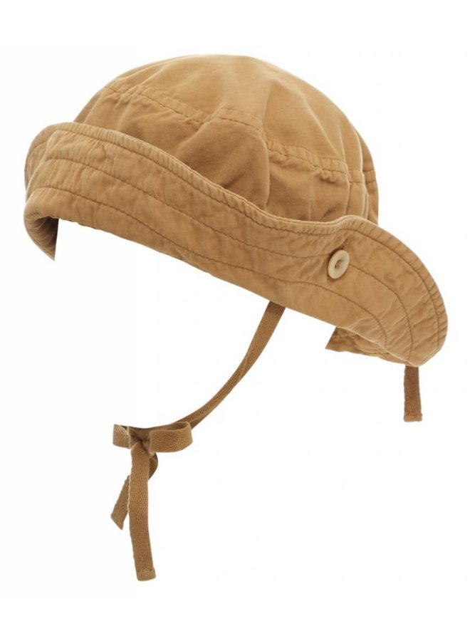 Chapeau Safari