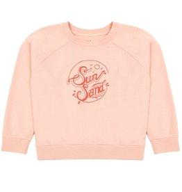 Sunchild Sun Sand Sweatshirt