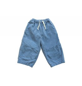 Tambere Blue Indi Pant