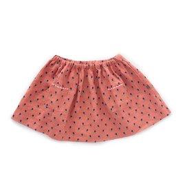Oeuf Pink Tulip Skirt