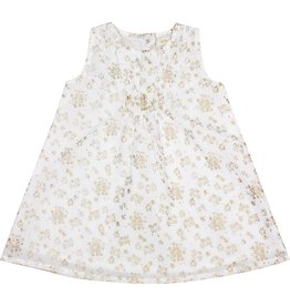 Moon et Miel Eden Dress
