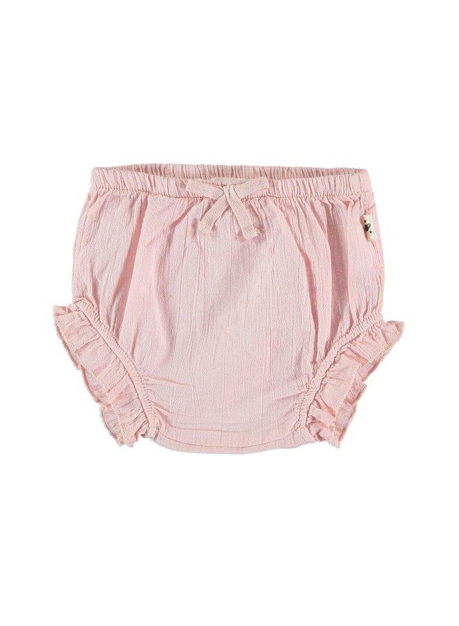Pink Burma Bloomer