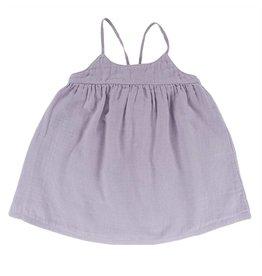 Omibia Violeta Thistle Dress
