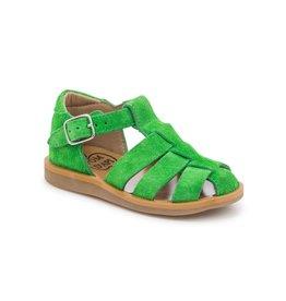 Pom d'Api Poppy Chloro Sandal