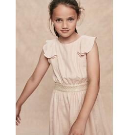 Stay Little Ofelia Dress