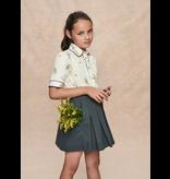 Stay Little Ayala Skirt