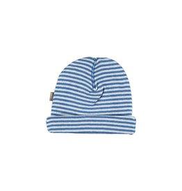 Kids Case Roman Hat Blue