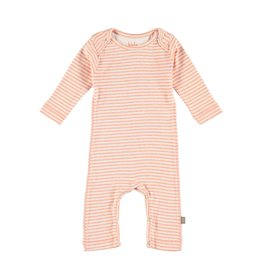 Kids Case Roman Suit Orange