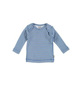 Kids Case Roman Tee Blue