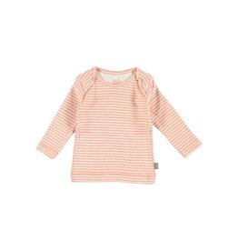 Kids Case Roman Tee Orange