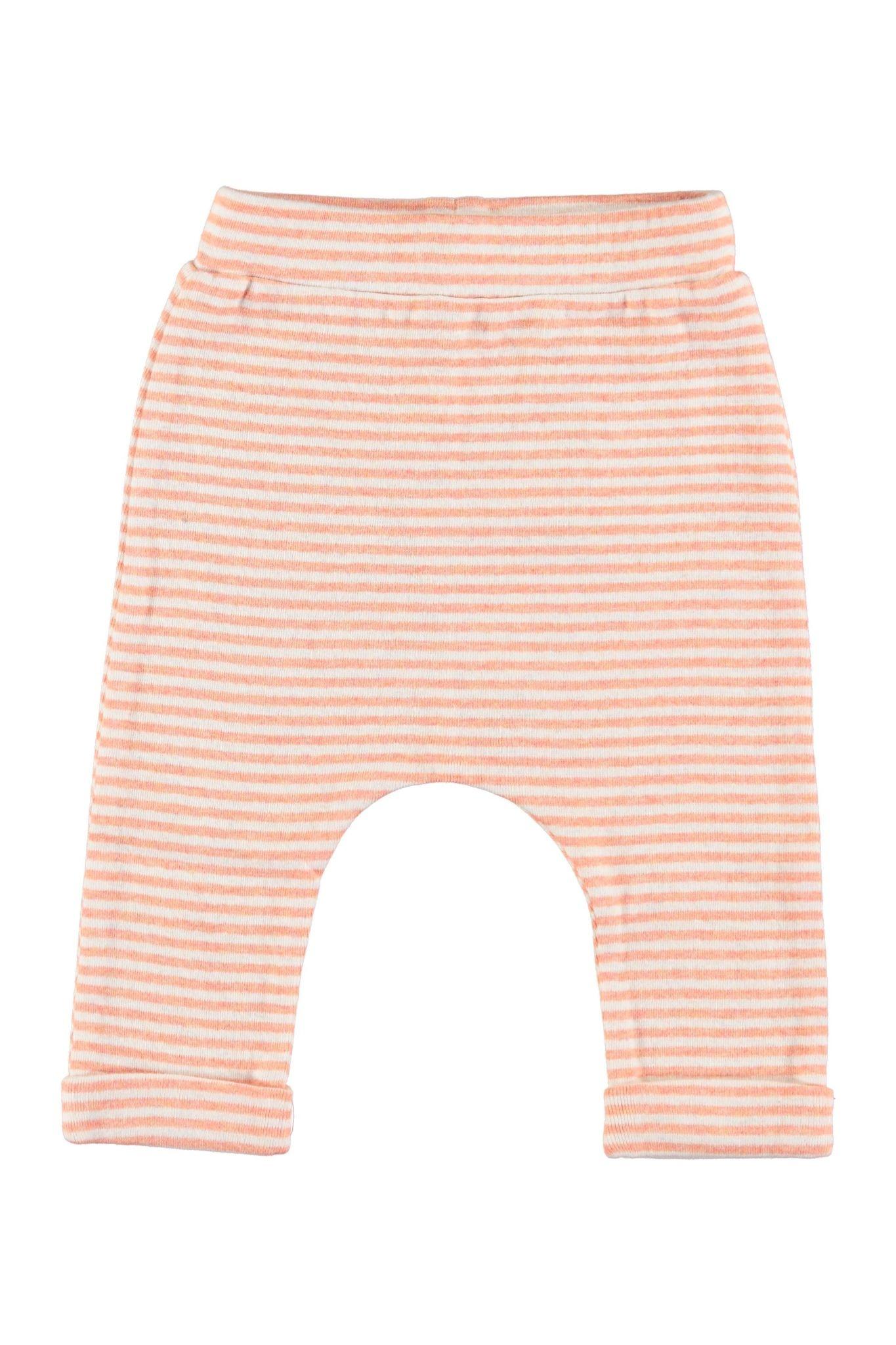 Kids Case Roman Pant Orange