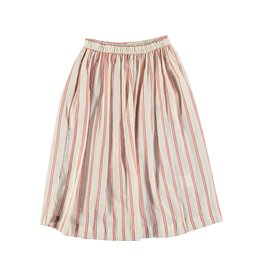 Kids Case Pippa Kids Skirt