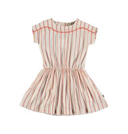 Kids Case Pippa Kids Dress