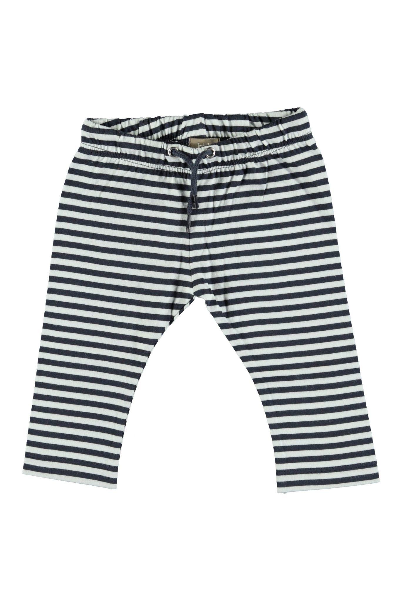 Kids Case Sol Pants Blue