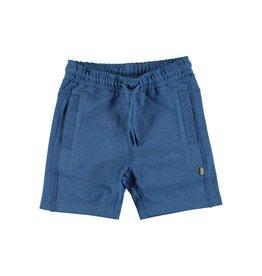 Kids Case Darcy Kids Shorts Blue