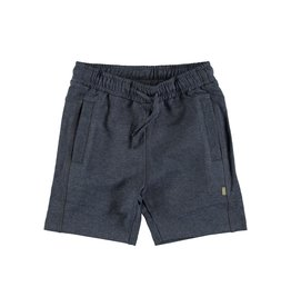Kids Case Darcy Kids Shorts Navy