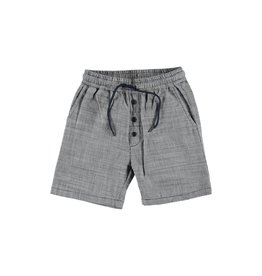 Kids Case Lenny Shorts Dark Blue