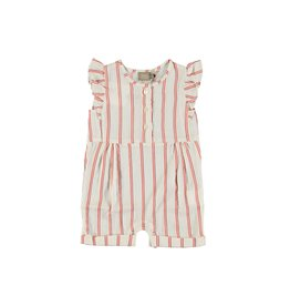 Kids Case Pippa Baby Suit