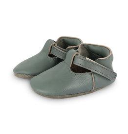 donsje Green Bay Shoes