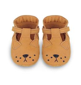 donsje Spark Lion Shoes