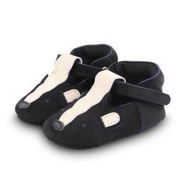 donsje Spark Skunk Shoes