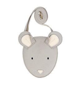 donsje Mouse Purse