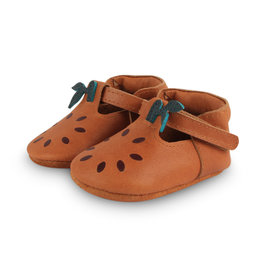 donsje Nanoe Passionfruit Shoe
