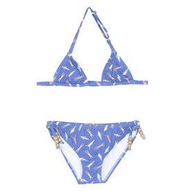 Emile et Ida Swimmer Bikini