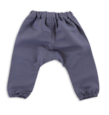 Olivier baby Arthur Blue Trousers