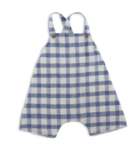 Olivier baby Water Check Romper