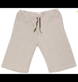 NY Pants Sand