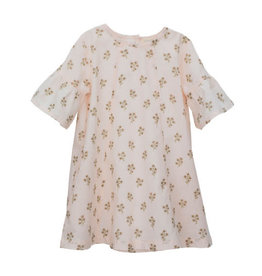 Serendipity Organics Lily Sleeve Dress