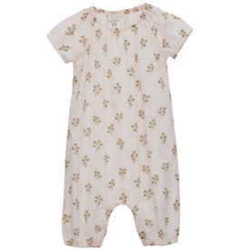 Serendipity Organics Puff Suit Lily