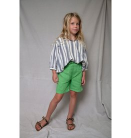 Nico Nico Green Short