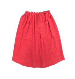 Nico Nico Petra Skirt Coral