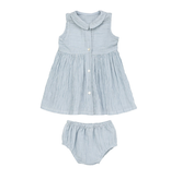 Ketiketa Baby Audrey Dress