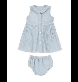 Ketiketa Baby Audrey Dress