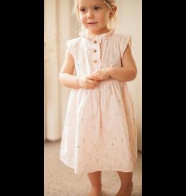 Marlot Flower Manon Dress