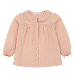 Marlot Eleanore Rose Blouse