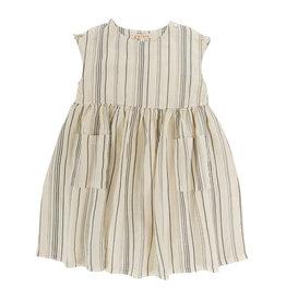 Omibia Glory Dress Stripe