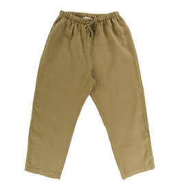 Omibia Berny Trousers Oak