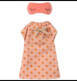 Maileg Mum Nightgown