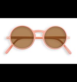 IZIPIZI Rose Granit Sunglasses G