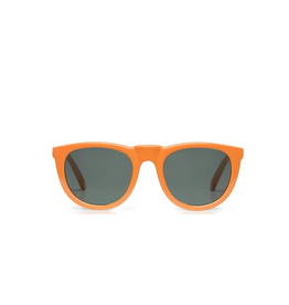 Sons and Daughters Bobby Deux Orange