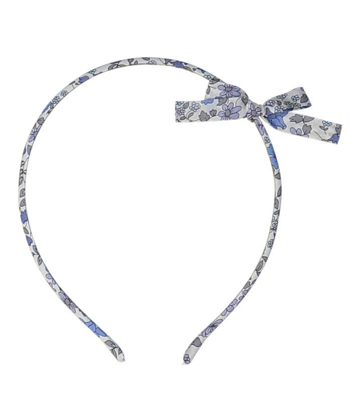 Luciole et petit pois Emilia's Bloom Headband