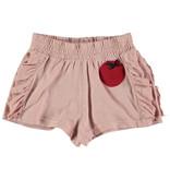 Picnik Tomato Pink Shorts