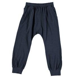 Picnik Charcoal Trousers