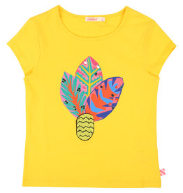 Billieblush Pineapple Tee