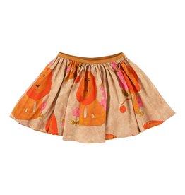 Morley Mona Lion Skirt